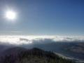 Kralický Sněžník, Dolní Morava