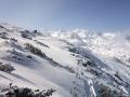 Rakousko, Dachstein West - Krippenstein