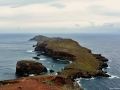...nejvýchodnější cíp Madeiry...